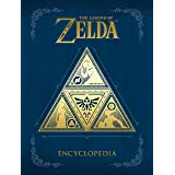 The Legend of Zelda Encyclopedia