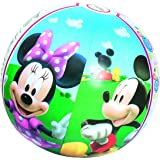 Wasserball - Disney Mickey Mouse Clubhouse, 51 cm