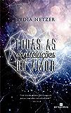 Todas as constelações do amor