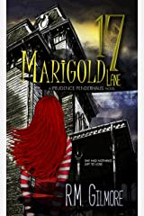 17 Marigold Lane (Prudence Penderhaus Book 1) Kindle Edition