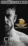 Crane: Lost Valkyries MC
