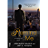 Remind Me (A Chasing Fire Novel Book 1)