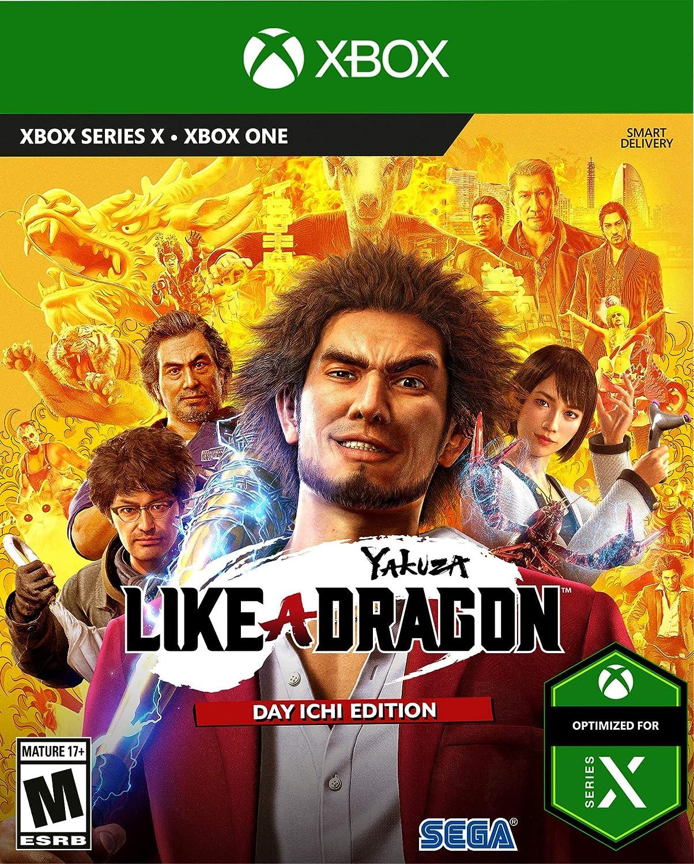 Yakuza:-Like-a-Dragon