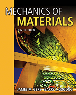 Mechanics of materials si edition james m gere barry j goodno customers who viewed this item also viewed fandeluxe Image collections