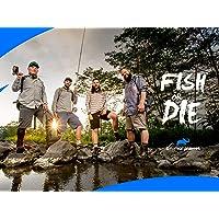 Deals on Fish or Die: Season 1 HD Digital