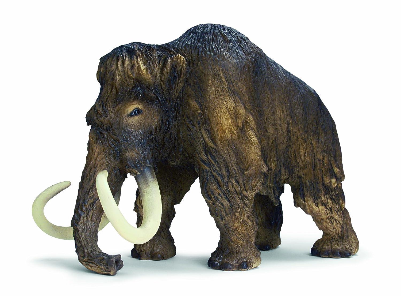 Schleich 16517 - Urzeittiere, Mammut Schleich 16517 - Urzeittiere