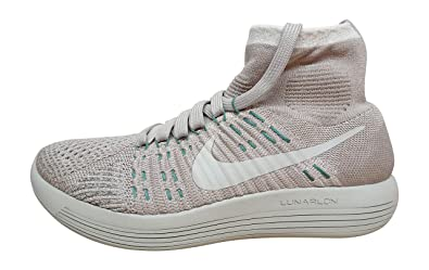 Nike Lunarepic Flyknit Gyakusou Women's Running Shoes Size 9 823114 100