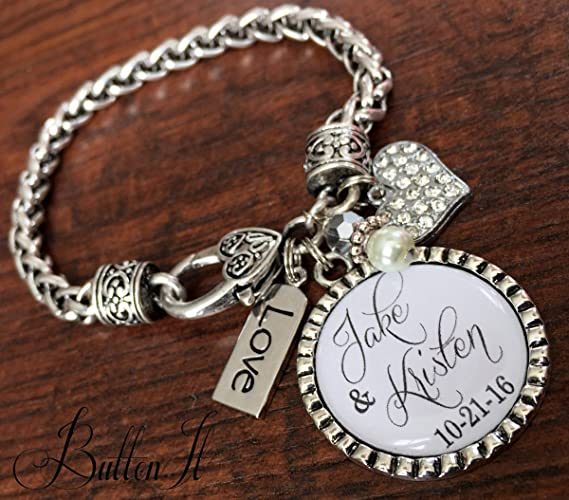 Amazon Bridal Shower Gift Future Daughter In Law Wedding Gift