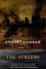 The Streets (The Pines Trilogy Book 3)