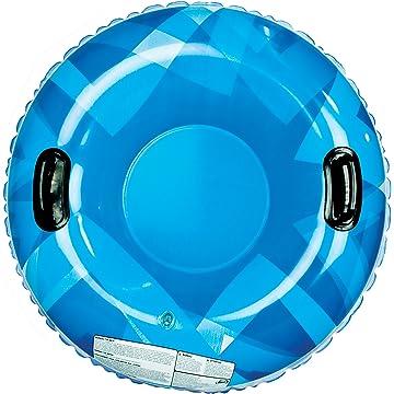powerful Aqua Leisure