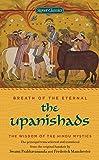 Upanishads: Breath of the Eternal