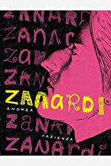 Zanardi (English Edition) eBook Kindle