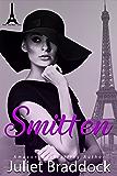 SMITTEN (Paris Après Minuit)