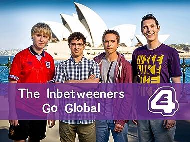 The inbetweeners s01e03 online dating