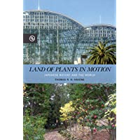 Land of Plants in Motion: Japanese Botany and the World