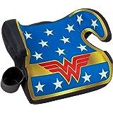 Kids Embrace Group 2.3 Booster Seat Wonder Woman