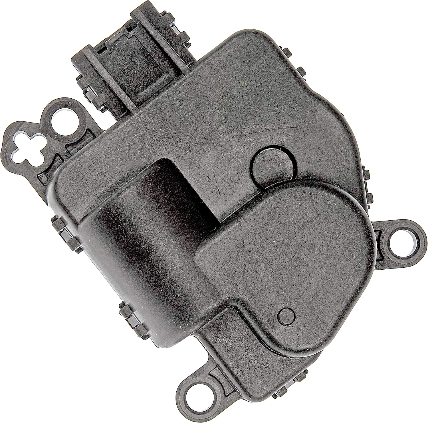 Dorman 604-038 Air Door Actuator