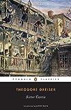 Sister Carrie (Penguin Modern Classics)