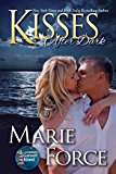 Kisses After Dark (McCarthys of Gansett Island Series, Book 12)