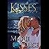 Kisses After Dark (Gansett Island Series Book 12)