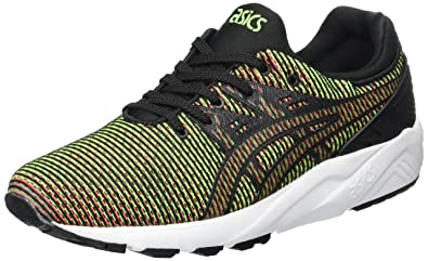 sports shoes dc2b8 51fa7 Amazon.com | ASICS Gel-Kayano Trainer EVO Chameleoid Pack ...