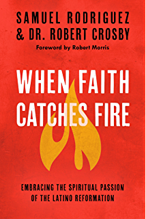 Path of miracles the seven life changing principles that lead to when faith catches fire embracing the spiritual passion of the latino reformation fandeluxe Choice Image