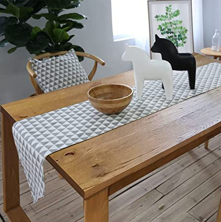 Aeon Furniture Ltd Elizabeth Vintage Rustic Dining Table With 100 Wooden Legs Up To 6 Seats Amazon Co Uk Kitchen Home