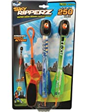 Zing Toys Zing Sky Ripperz, Double-Pack