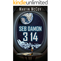 Seb Damon 3 14: (Seb Damon I)