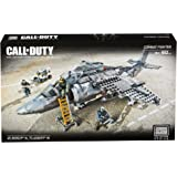 Call of Duty CNG86 - Strike Fighter
