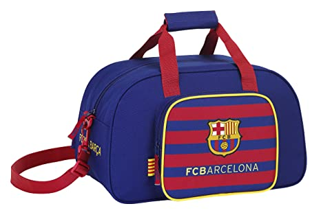 Amazon.com : Bolsa Deporte : Sports & Outdoors