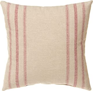 product image for Glenna Jean Air Traffic, Pillow-Stripe, Blue/Red