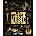 Classical Music Theory