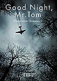 Good Night, Mr. Tom Classroom Questions (English Edition)