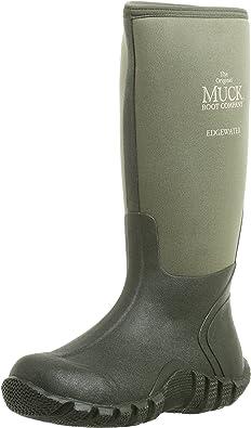 Muck Boots.Com