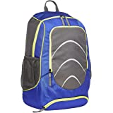 AmazonBasics Soccer and Basketball Backpack