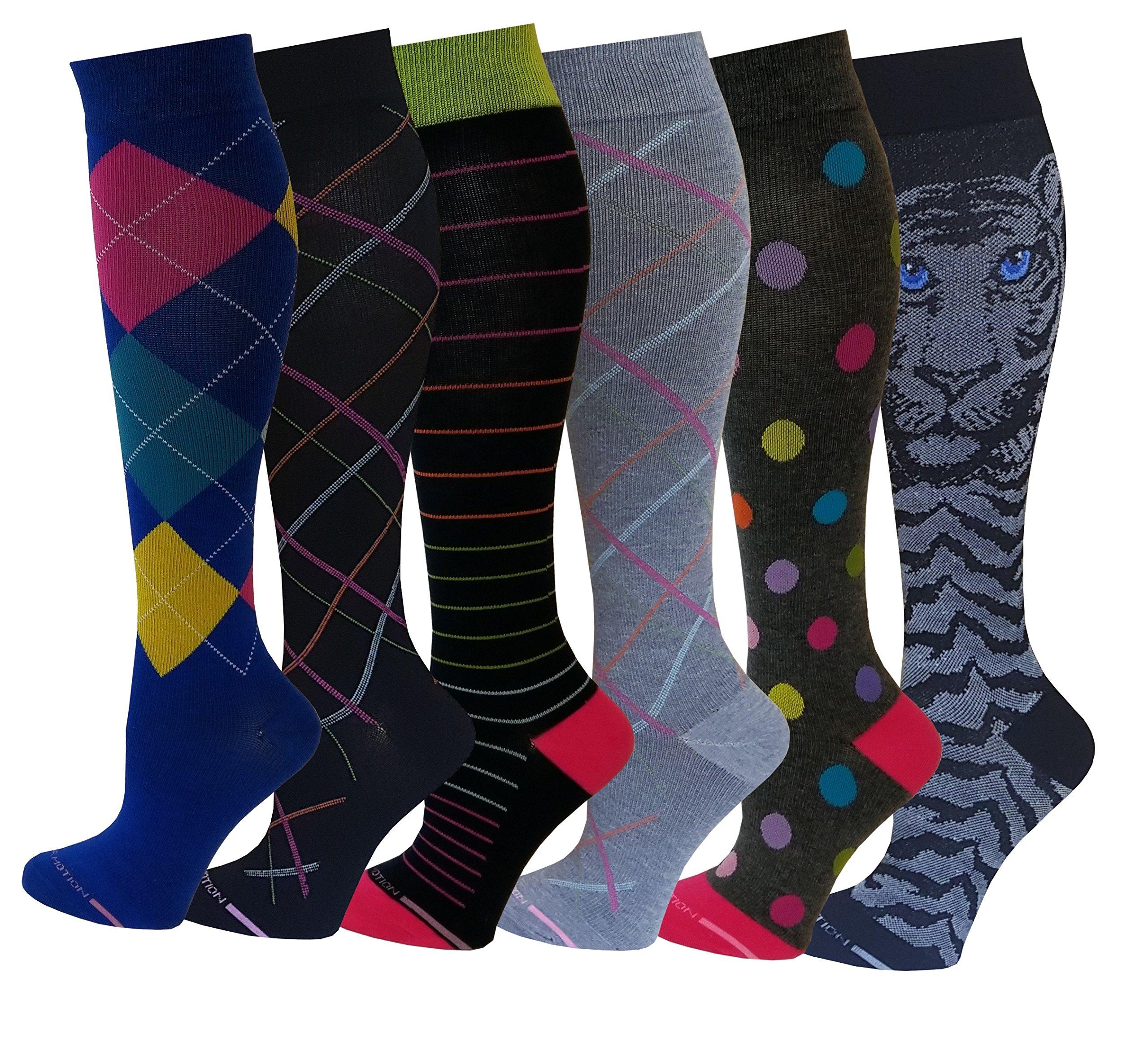 Door Sock Amazon