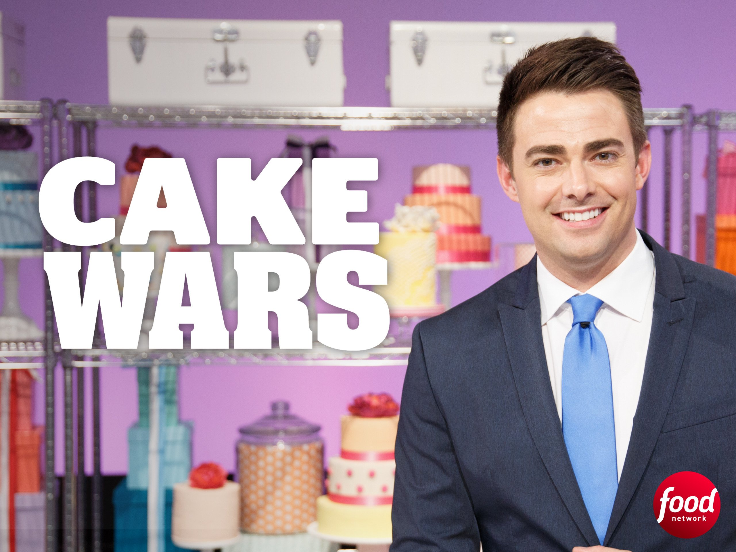 amazon com cake wars season 4 amazon digital services llc