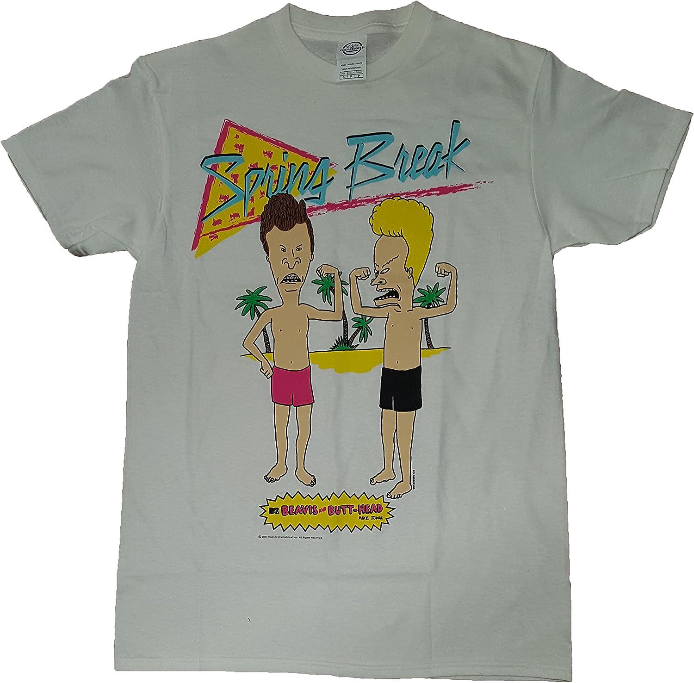Funny Girls Group Shirtsgirls Party Shirtsbest Friend