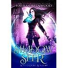 Shadow Seer (Scythe Grove Academy Book 1)