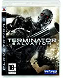 Terminator: Salvation (PS3)
