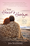 The Heart's Hostage (Harvest Bay Series Book 3)