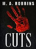 Cuts: A Horror Short Story
