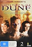 Frank Herbert's Children of Dune