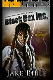 Black Box Inc. (Black Box Inc. Series Book 1)