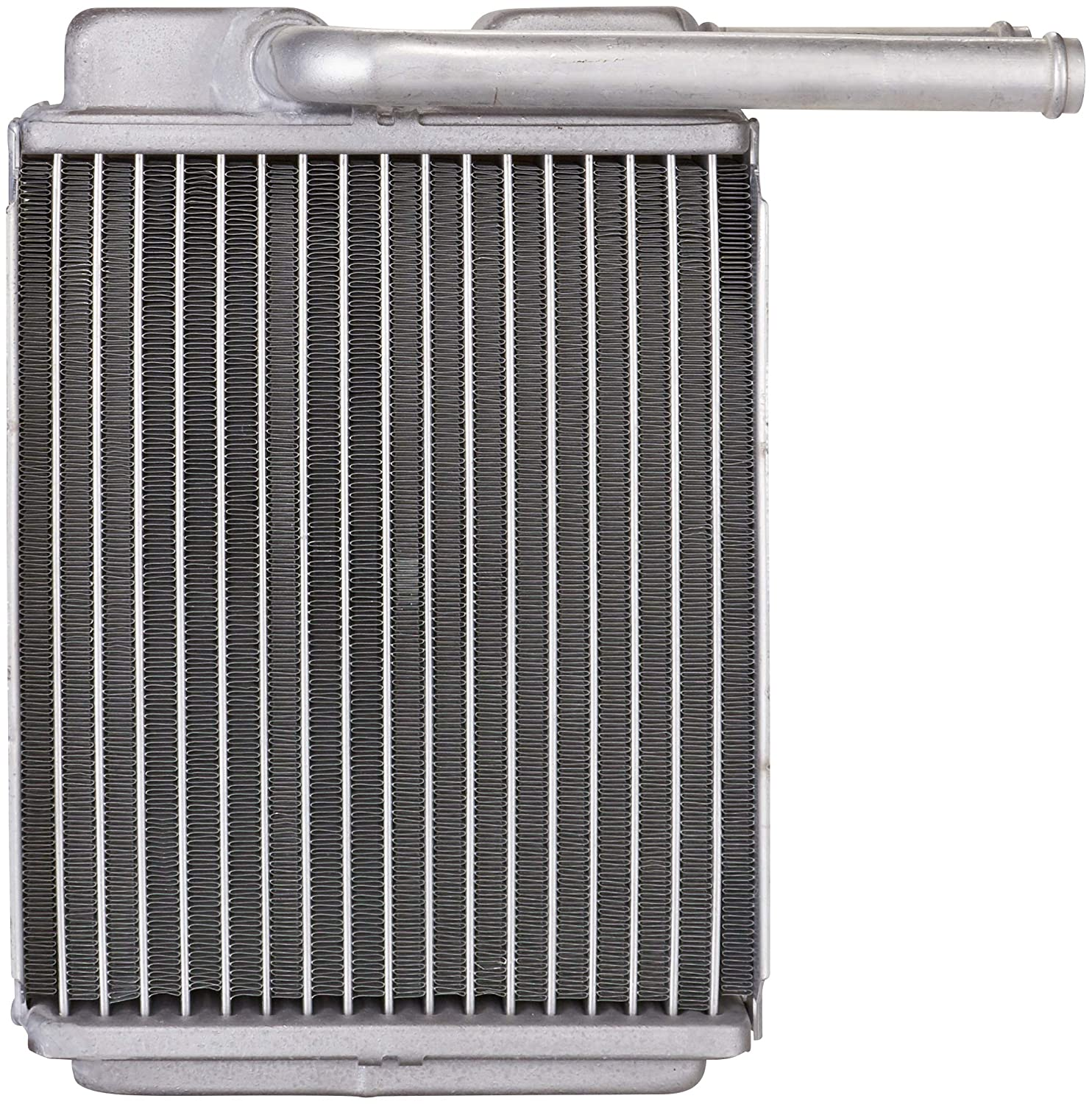 Spectra Premium 94571 Heater Core for Ford Mustang/Thunderbird SPR94571