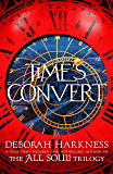 Time's Convert (English Edition)
