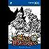 The Seven Deadly Sins Capítulo 301 (The Seven Deadly Sins [Capítulos])