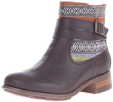 Caterpillar Women's Bethany Boot