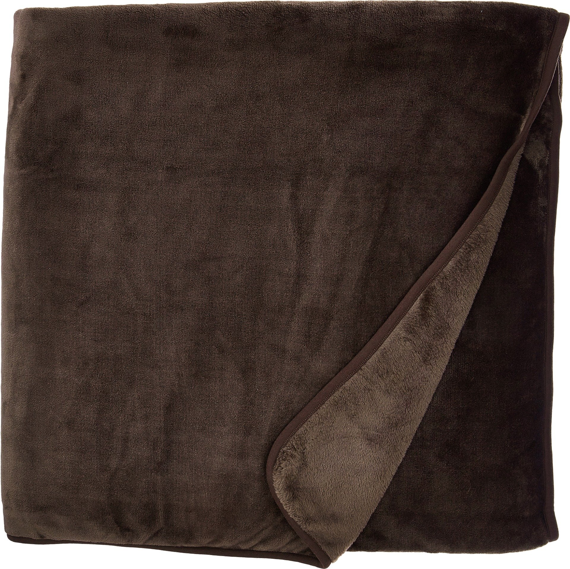 UGG Women's Duffield Large Spa Throw, Stout, O/S